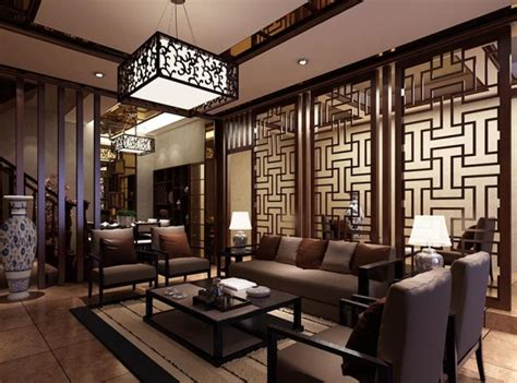 stylish  elegant room dividers
