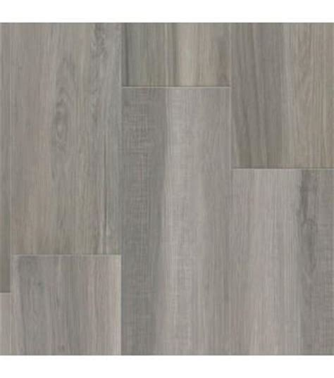 Eleganza Nature Wood Series ? Sognare Tile, Stone & Sinks Co.
