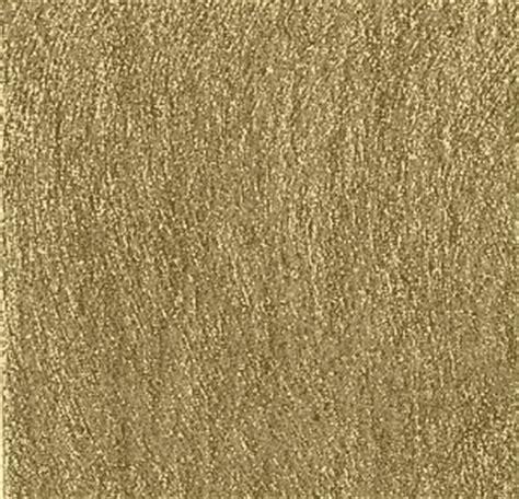 paint color antique gold brocade frieze stencil walltowallstencils