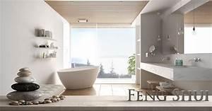 Feng Shui Badezimmer : feng shui tipps wie sie ihr badezimmer ins ~ A.2002-acura-tl-radio.info Haus und Dekorationen
