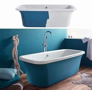 peinture resine pour douche peinture resine pour With peinture resine pour baignoire