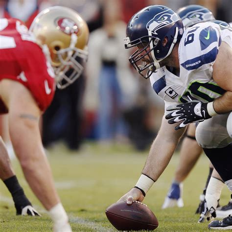san francisco ers  seattle seahawks preview
