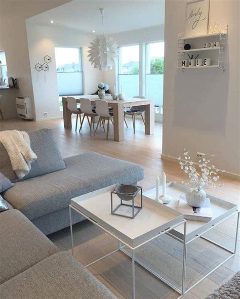 Decoration Salon En Gris Salon Blanc Et Gris Un Tas De Nouvelles Inspirations