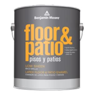 floor patio high gloss enamel high gloss  usa