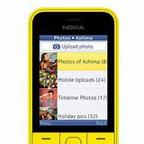 Nokia 225 - User opinions and reviews - page 2