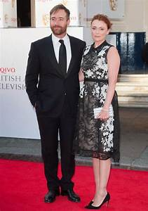 Keeley Hawes Spooks actress depression mental health ...