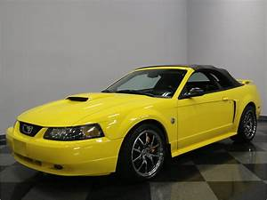 2004 Ford Mustang GT Coyote for Sale | ClassicCars.com | CC-971399