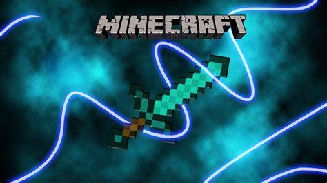 Minecraft 2048 X 1152 Banner Mungfali