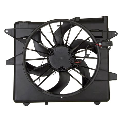 and cold fan spectra premium cf15021 engine fan