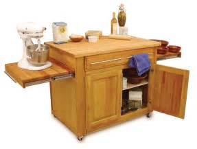 empire kitchen island catskill craftsmen 1480 - Catskill Kitchen Islands