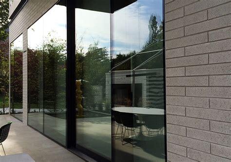 reflection series tradewood industries quality custom  windows  doors