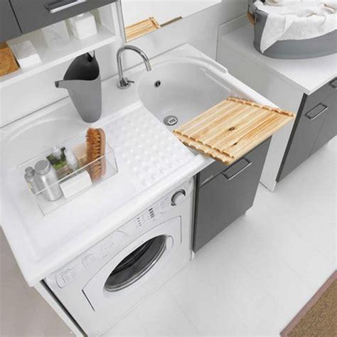 outlet vasca da bagno outlet vasca da bagno mensola piano d appoggio porta