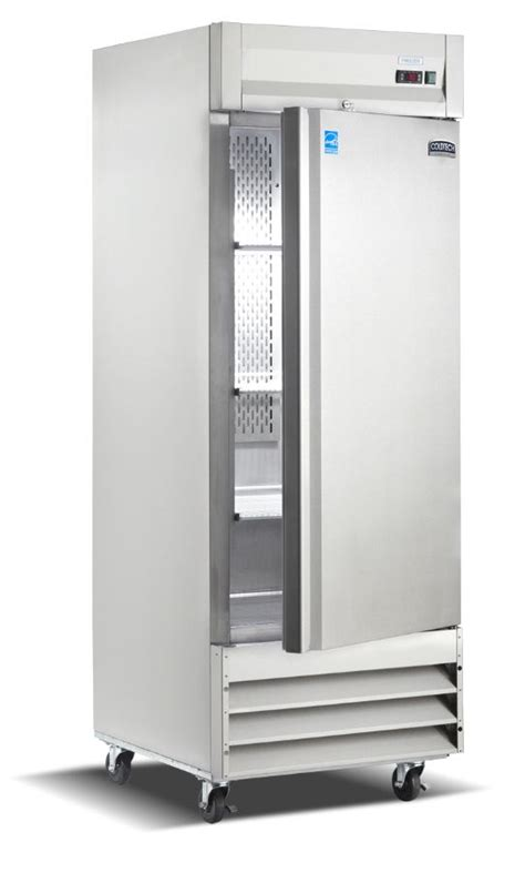 Commercial Refrigerators  Coldtech One Door. High End Door Hardware. Window And Door Business For Sale. Garage Ceiling Hoist Systems. Lowes Garage Storage Cabinets. Garage Door With Entry Door Built In. European Door Hinges. Exterior Doors Miami. Wright Products Door Hardware