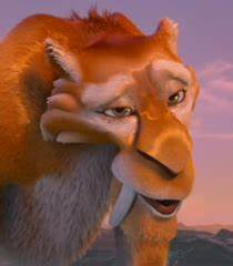 Voice Of Diego - Ice Age | Behind The Voice Actors
