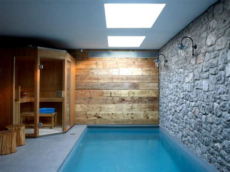 house bathroom ideas house that combines industrial and traditional style