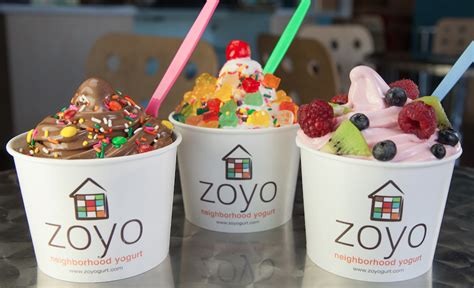Growing Arizonabased Frozen Yogurt Franchise Launches. Vehicle Safety Barriers Vista Continuing Care. Roofing Companies Hiring Western Garage Doors. App To Control Computer Official Credit Score. Howard School Of Medicine Usb Security System. Rational Unified Process Methodology. Baylor Rehabilitation Center. First Time Home Buyer Washington. Starbucks Recruitment Process