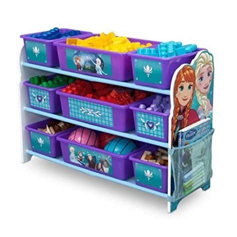jeux de rangement de chambre rangement jeux et jouets chambre enfant coffre jouets