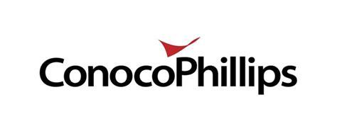 ConocoPhillips | Corporation Profile