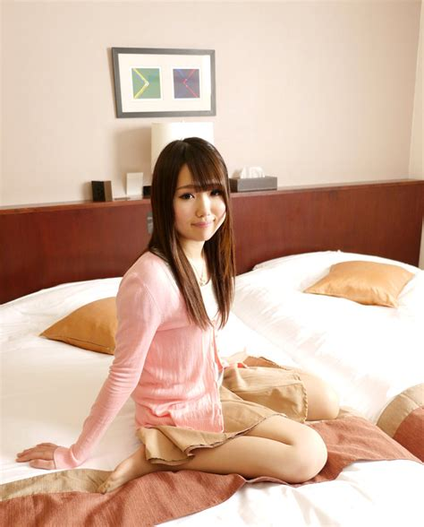 Miyuu Shimazaki 島崎美優 Photo Gallery 9 Jjgirls Av Girls