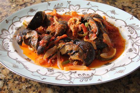 cuisine escargot escargot the land snail edition biscuitboneblog