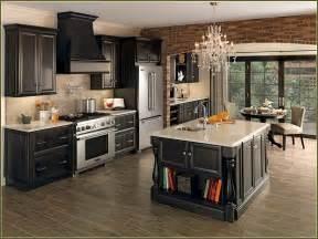 merillat kitchen cabinetsmerillat kitchen cabinets home