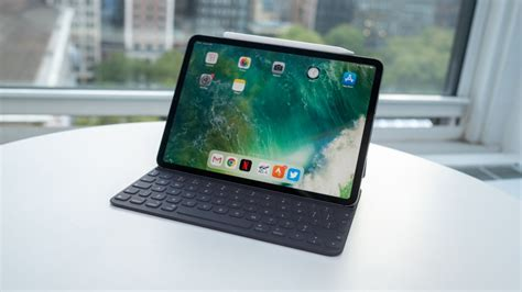 iPadOS 14 update release date, features, leaks and ...