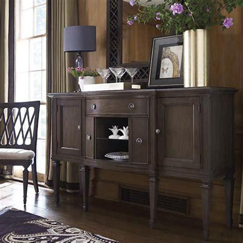 sideboard dining room ideas pinterest