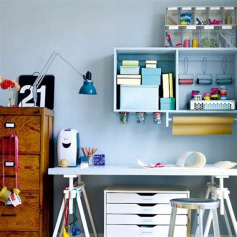 office desk storage ideas 43 cool and thoughtful home office storage ideas digsdigs