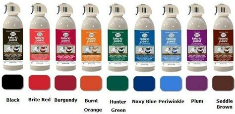 Spray Paint For Upholstery by Simply Spray Upholstery Spray Paint 15 Colours Available