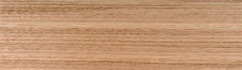 australian oak wood australian oak wood 28 images wood vinyl planks forbo flooring systems australia