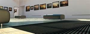 Grand Tapis D Entrée : tapis d 39 entr e sur mesure encastrable et paillasson ext rieur ~ Teatrodelosmanantiales.com Idées de Décoration