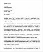 Letter Of Intent For A Job Templates Free Sample Example Format Letter Of Intent For A Job Templates Free Sample Example Format Pin Job Letter Of Intent Sample On Pinterest Letter Of Intent For Employment Hashdoc