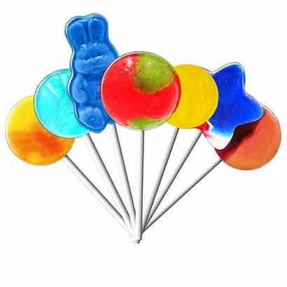 Candy Pops Sugar Lollipops Lozenges Drops Ball