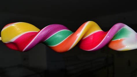 candy lollipop wallpapers pixelstalknet