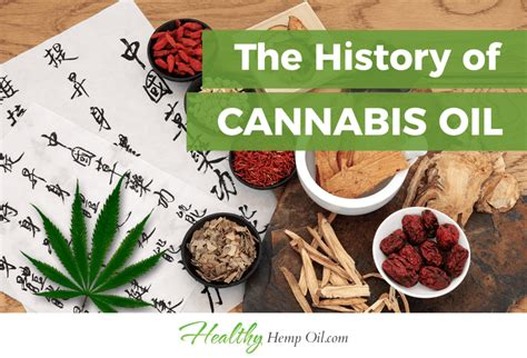 cannabis the most powerful substance in the world