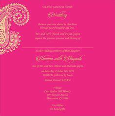 hindu wedding ceremony wordings images hindu