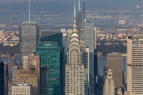 Chrysler Building Ny by Chrysler Building Sale 9 Ideas For Transforming The