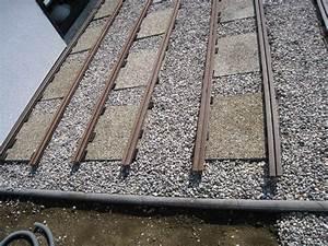 Wpc Terrasse Unterkonstruktion : wpc unterbau mit schotterbett fragen bauforum auf ~ Whattoseeinmadrid.com Haus und Dekorationen