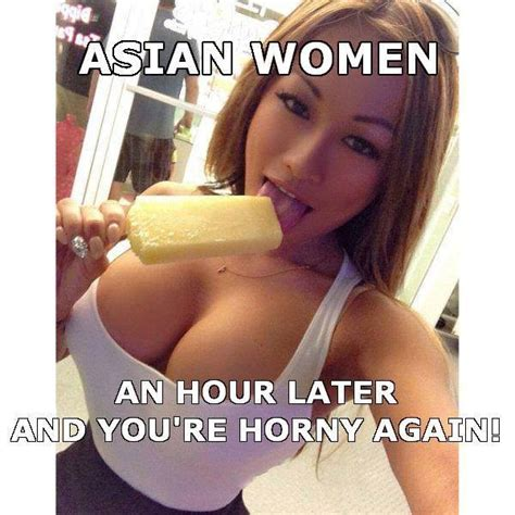 asian eye problems jpg 600x600