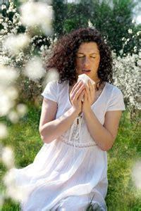 Tratament reflux gastroesofagian