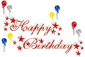 happy birthday wishes images animated 14 happy birthday wishes sms messages