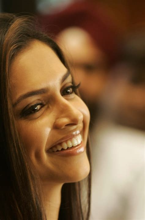 deepika padukone comic side tapped  rohit shetty