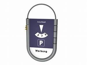Parkscheibe Für Motorrad : ideen verkaufen parking safe abschlie bare parkscheibe ~ Jslefanu.com Haus und Dekorationen