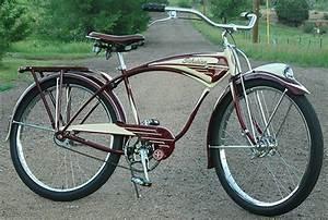 1948 Schwinn B