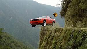 10 Most Dangerous Roads - YouTube