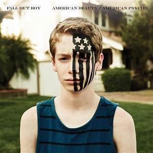 "PDN Photo of the Day | ""Fall Out Boy / American Psycho ..."