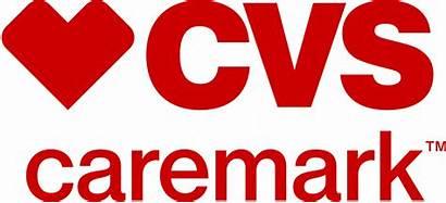 Cvs Caremark Health Pbm Logos Stacked Pharmacy