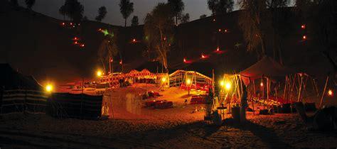 top   pleasant camping destinations  ras al