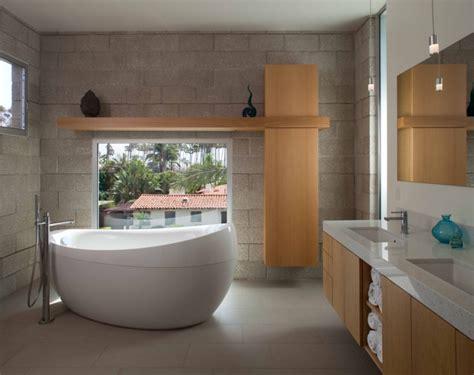Lichtplanung Badezimmer licht badezimmer led beleuchtung im bad wellness im badezimmer mit