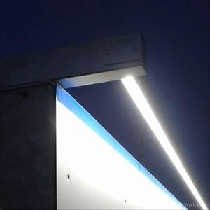 Led Lichtleiste Außen : leccor leuchten gmbh led stra enleuchten led tabulare f ~ Eleganceandgraceweddings.com Haus und Dekorationen
